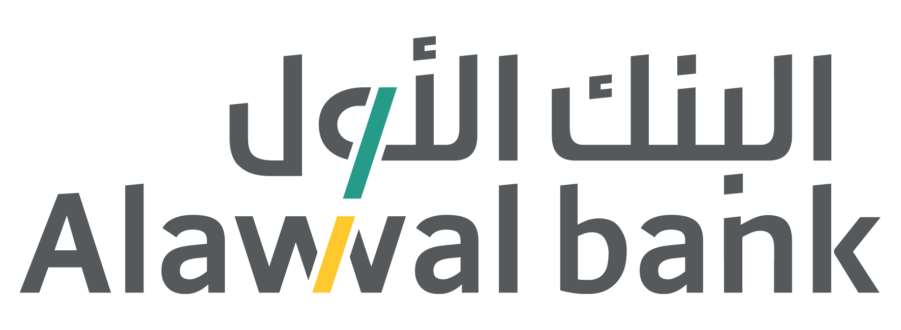 Alawwal_Bank_LOGO_AS.png